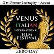 venus logo_Zero Day.jpg