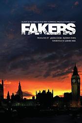 Fakers poster.jpg