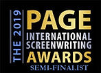page awards logo_2019_SF.jpg
