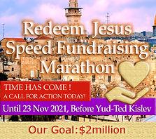 FEO Fundraising Marathon for website 05 copy.jpg