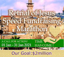 FEO Fundraising Marathon for website 02