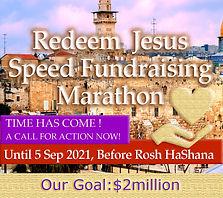 FEO Fundraising Marathon for website 04 copy.jpg