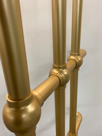 Meatl radiator gold.JPEG