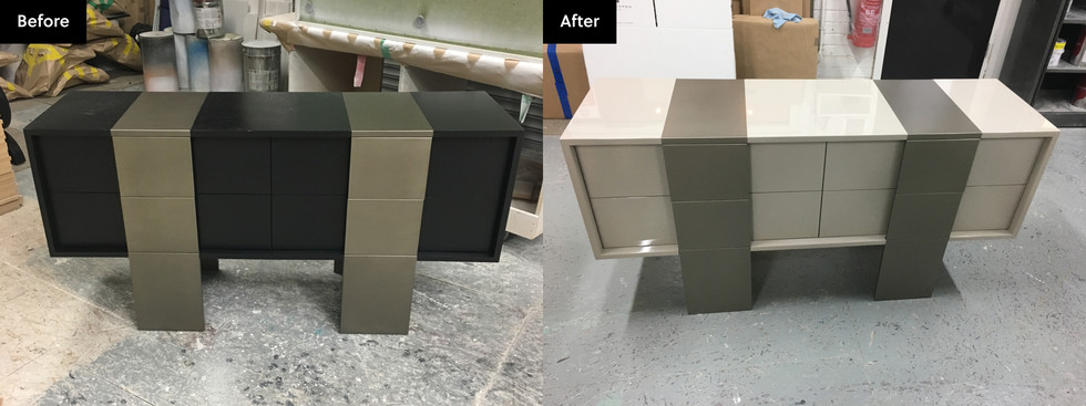 Before-After_ Cabinet 2.jpg