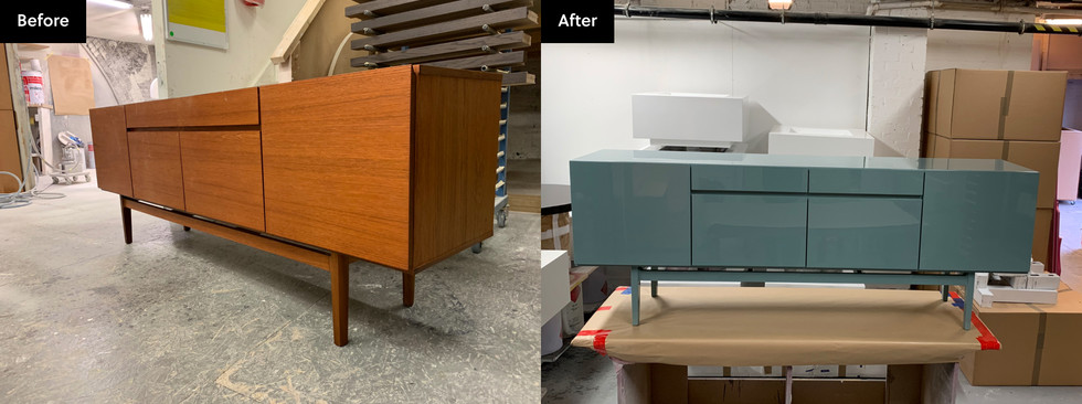 Before-After_ Cabinet 1.jpg