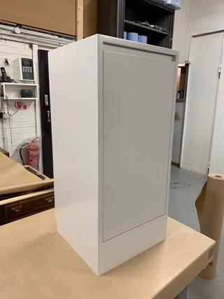 Bespoke unit 1 drawer close.JPEG