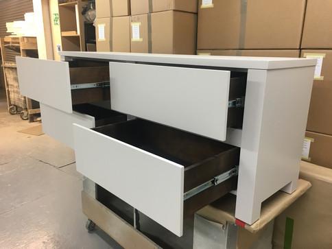 Drawer side cabinet open.JPG