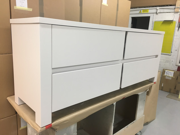 Drawer side cabinet.JPG