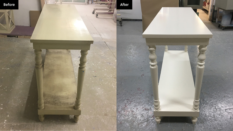 Before-After_ Console table 1.jpg