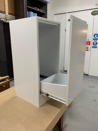 Bespoke unit 1 drawer.JPEG