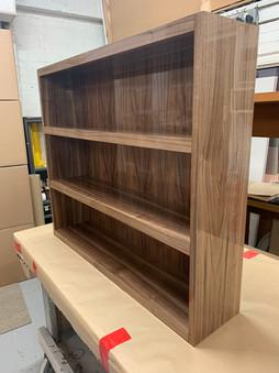 Wall mounted bookcase.JPEG