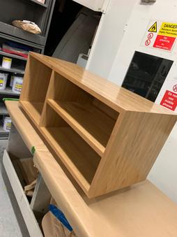 Drawer and shelf cabinet.JPEG
