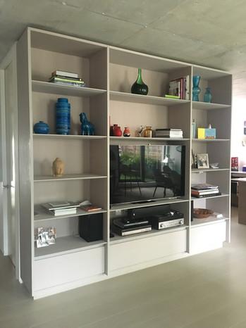 Living room storage space.jpeg