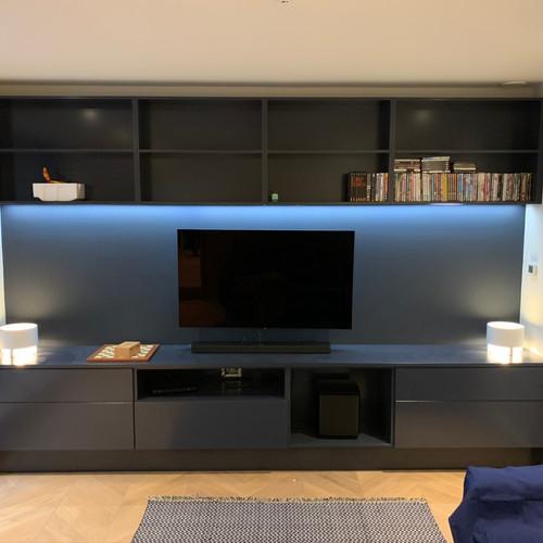 Living room inbuilt TV unit.JPEG