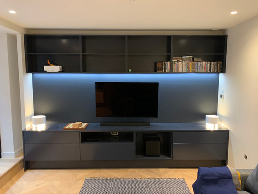 Living room inbuilt TV unit.JPEG