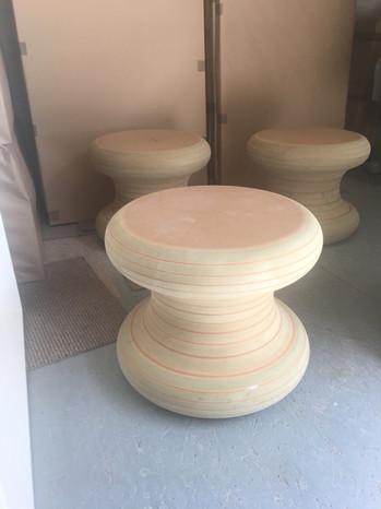 MDF side tables.JPG