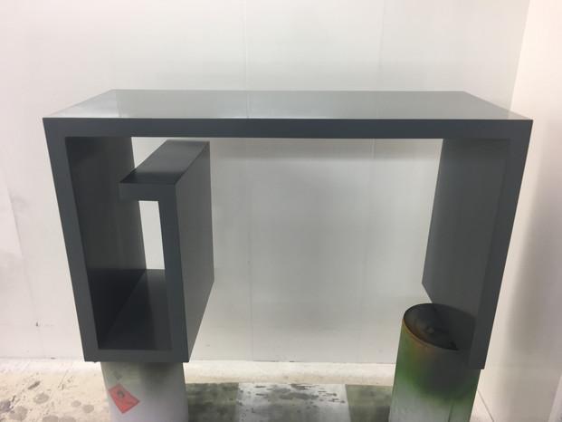Bespoke desk.JPG