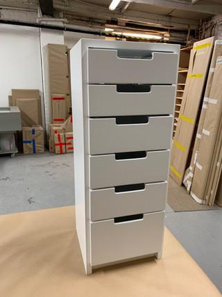 Bespoke drawer unit.JPEG