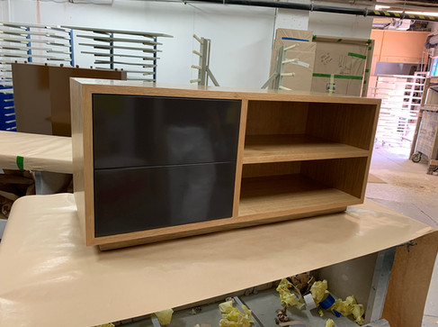 Drawer and shelf unit 1.1.JPEG
