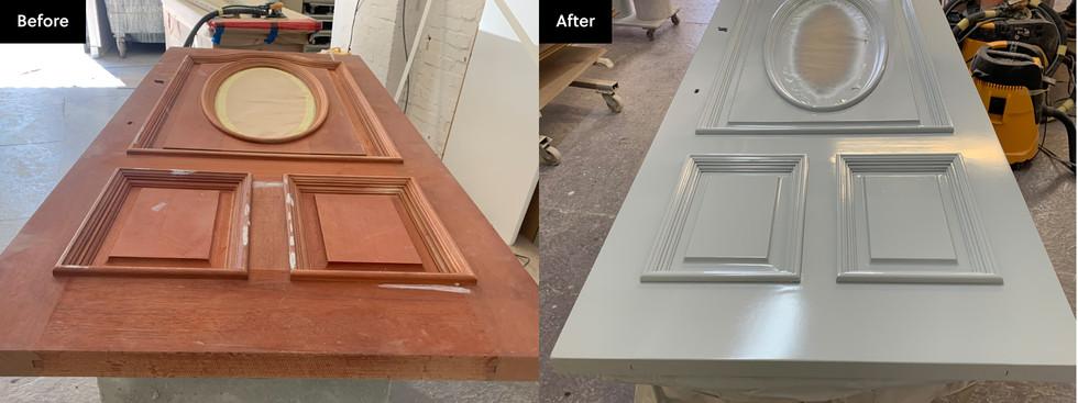 Before-After_ Door.jpg