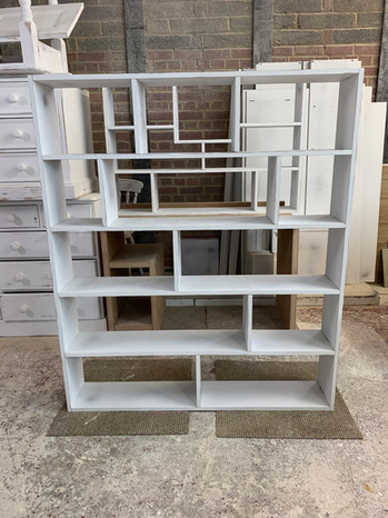 Open shelf unit.JPEG