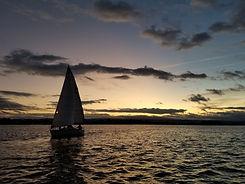 sunsetsailrace.jpg