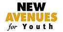 NAFY logo.png