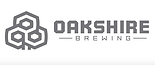Oakshire-Brewing-2016-Logo.png