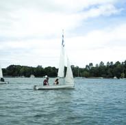 2020 Sailing.jpg