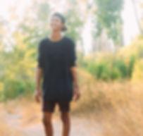 boy-2578814_1280_edited.jpg