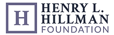 HL hillman logo.png