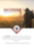 Screen Shot 2020-06-22 at 11.56.45 AM.pn