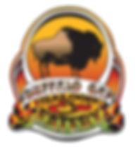 buffalo_gap_logo.jpg