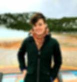 20191209_104951_edited_edited.jpg