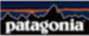 Pata Logo.png