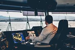 driving ship.jpeg