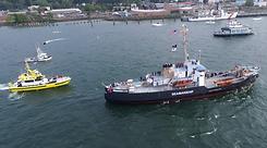 Seamanship Program Ships.png
