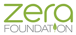 zera foundation logo.png