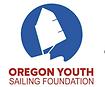 OYSF logo.png