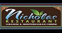 nicholas_logo.png