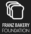 Franz logo.png