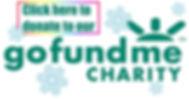 Snowflake_GFM_Charity_Logo.jpg