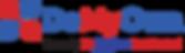domyown logo