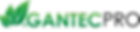 GantecPro logo