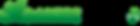GantecBerry+ logo