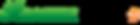 GantecCitrus+ logo
