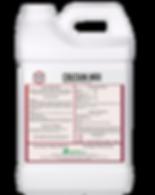 NCM 2.5gal.pngNutriforge™ Calcium Max jug