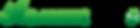GantecPro+ logo