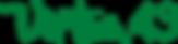 Virtue 43 logo