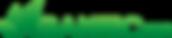 Gantec Inc logo